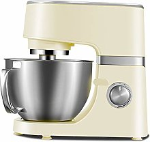 WYKDL Multifunction stand mixer,Household chef