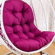 WYMBK Waterproof Hanging Basket Chair