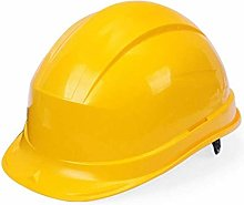 WYNZYSLBD Hard Hats Construction,worker Helmet