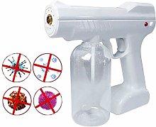 WYRRJ Electric ULV Sprayer, Sprayer Electric Spray