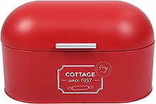 WYZQ American Style Household Hinged Lid Durable