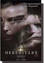 wzgsffs Hereditary Film 14 Ju-Ni New Hot Movies