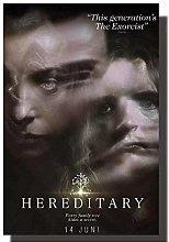 wzgsffs Hereditary Film 14 Ju Ni New Hot Movies