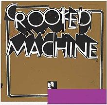 wzgsffs Róisín Murphy Crooked Machine Album