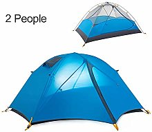 WZLJW Camping Tent,Outdoor Compact Festival Tents
