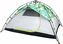 WZLJW Camping Tent,Outdoor Equipment Camping Tents