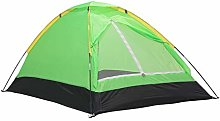WZLJW Outdoor Single Tents,Ultralight Compact