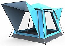 WZLJW Pop Up Tent,Automatic Compact Tents Outdoor