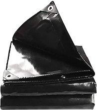 WZX Outdoor Waterproof Cover, Waterproof Tarps,