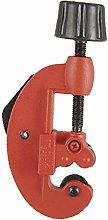X-DREE Quick Release Hand Tool Cutter for 3-28mm