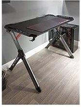 X Rocker Lynx Pc Gaming Desk