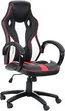 X Rocker Maverick Ergonomic Office Gaming Chair