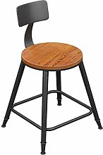 XAGB Bar Commercial Chair High Stool Furniture