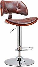 XAGB Bar Furniture Barstools Luxury Bar Stools