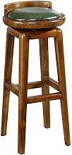 XAGB Bar Stool Furniture Barstools Luxury American