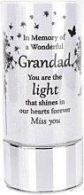 Xbite Ltd - Thoughts of You Tube Light - Grandad