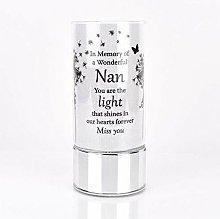 Xbite Ltd - Thoughts of You Tube Light - Nan
