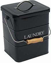 Xbopetda Laundry Powder Bin, Washing Powder