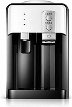 XBR Hot Cold Water Countertop Water Cooler