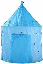 XBR Mini Kids Tent,Kids Teepee Tent Foldable