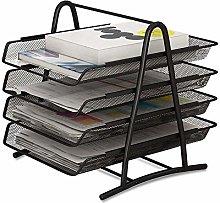 XBSLJ File Racks, Magazine Rack File Racks,