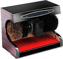 XBSXP Automatic Shoe Polisher 45W Automatic Shoe