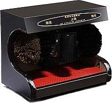 XBSXP Automatic Shoe Polisher Household Electric