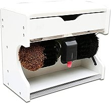 XBSXP Automatic Shoes Cleaning Machine Electric