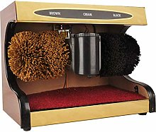 XBSXP Shoe Polisher Automatic Induction,Electric