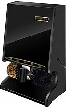 XBSXP Shoe Polisher Automatic Induction,