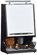 XBSXP Shoe Polisher Automatic Induction Machine