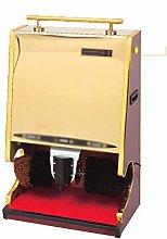 XBSXP Shoe Polisher Automatic