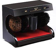 XBSXP Shoe PolisherAutomatic Shoe Polisher,