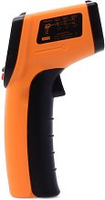 Xcellent Global Non-contact Infrared Thermometer -