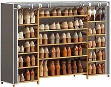 XCJJ Shoe Racks Shoe Rack Shoe Storage Organizer