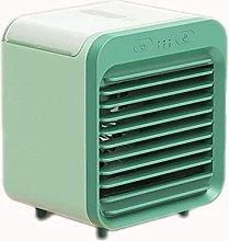 XCTLZG Portable Air Conditioner Air Cooler Fan