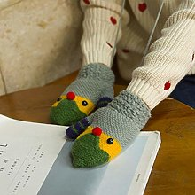 XCVB Baby Kids Children'S Gloves Winter Boys