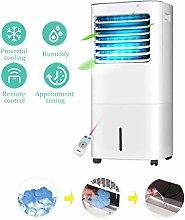 XCXC Home Use Portable Air Cooler,Air