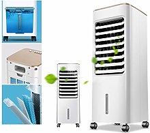XCXC Portable Air Cooler,Multi-Function Air