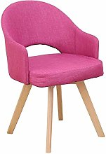 XCY Comfortable and Durable Dining Chairs Living