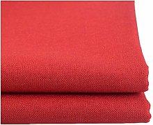 XCYYBB 100% Linen Fabric Needlework Fabric Linen