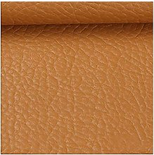 XCYYBB Faux Leather Fabric Leatherette Vinyl