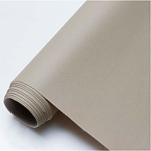XCYYBB Faux Leather Leatherette Upholstery Fabric
