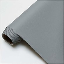 XCYYBB Faux Leather Leatherette Vinyl Leather