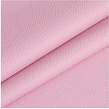 XCYYBB Leather Cloth Upholstery Fabric Material