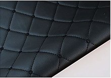 XCYYBB Leather Fabric PU Fabric Leather 150cm