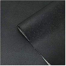 XCYYBB Leather Leatherette Vinyl Fabric,upholstery