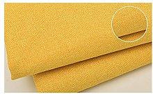 XCYYBB Linen Fabric,Natural Linen,Cross Stitch