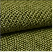 XCYYBB Linen Fabric Needlework Fabric Cotton Linen