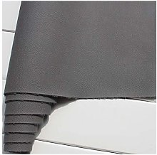XCYYBB Vinyl Faux Leather Fabric Leatherette